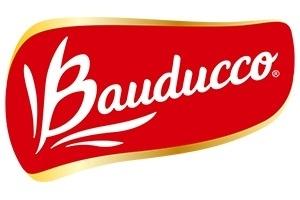 Bauducco - Parima Distribuidora