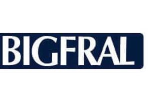 Bigfral - Parima Distribuidora