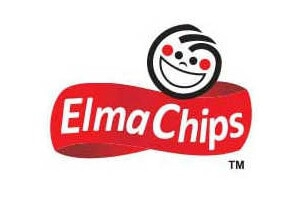 Elma Chips - Parima Distribuidora