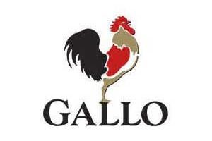 Gallo - Parima Distribuidora