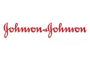 Johnson e Johnson - Parima Distribuidora