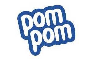 Pompom - Parima Distribuidora
