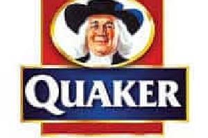Quaker - Parima Distribuidora