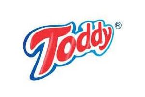 Toddy - Parima Distribuidora