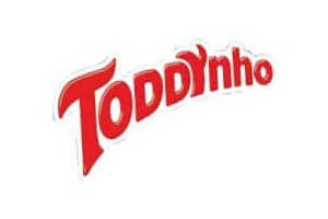 Toddynho - Parima Distribuidora